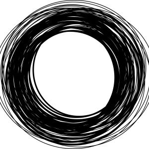 brand avatar